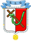 Logo Congr
